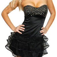 Allow Dancing-Great Glam is the web's top online shop for trendy clubbin styles, fashionable party dress and bar wear, super hot clubbing clothing, stylish going out shirt, partying clothes, super cute and sexy club fashions, halter and tube tops, belly a