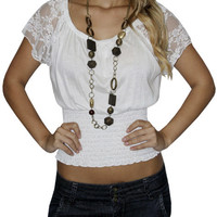 Melodious-Great Glam is the web's top online shop for trendy clubbin styles, fashionable party dress and bar wear, super hot clubbing clothing, stylish going out shirt, partying clothes, super cute and sexy club fashions, halter and tube tops, belly and h