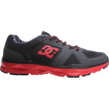 DC Unilite Trainer TC Shoes - Men's