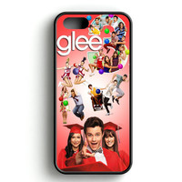 Glee 3 iPhone 5 | 5S Case