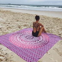 Hippie Tapestries, Mandala Tapestries, Tapestry Wall Hanging, Bohemian Tapestries, Wall Hanging Indian Tapestry Hippie Dorm Tapestries Wall Tapestry