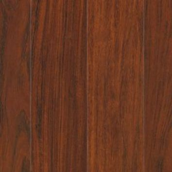 Home Decorators Collection, Claret Jatoba 8 mm Thick x 4-7/8 in. Wide x 47-1/4 in. Length Laminate Flooring (19.13 sq. ft. / case), HDC505 at The Home Depot - Mobile