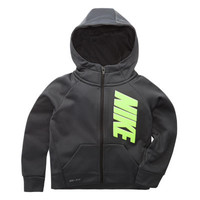 Nike Hoodie-Toddler Boys - JCPenney