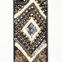 Free People Womens Santos iPhone 5 Case