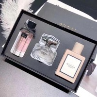 GUCCI MADEMOISELLE, Eau de Parfum Spray for Women Perfect Gift Elegant Daytime and Casual
