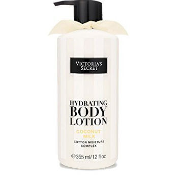 Best Victoria's Secret Body Lotion Products on Wanelo