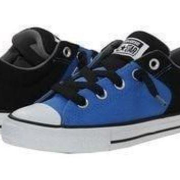 outlet converse street slip in light sapphi shoes