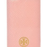 Tory Burch Printed Hard Shell iPhone 4 Case | SHOPBOP