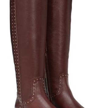 Sam Edelman Prina Riding Boot (Women) | Nordstrom