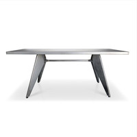 Rex Dining Table