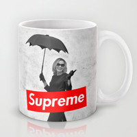 American Horror Story Coven: The Original Supreme Mug by dan ron eli
