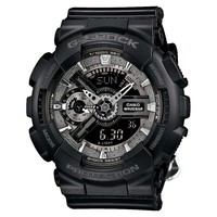 G-Shock S-Series Floral Ana-Digi Watch | Dillards