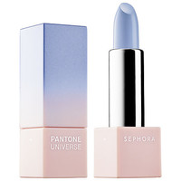 SEPHORA+PANTONE UNIVERSE Color of the Year Matte Lipstick (0.12 oz Serenity )