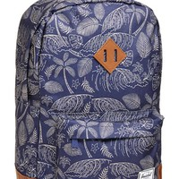 Men's Herschel Supply Co. 'Heritage - Kingston' Backpack