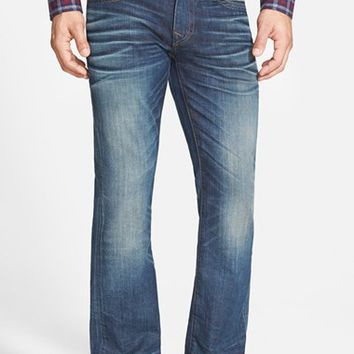 True Religion Brand Jeans 'Billy' Bootcut Jeans ,