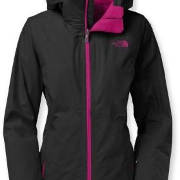 The North Face Gala Triclimate 3-in-1 Jacket - Women's