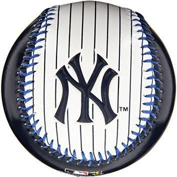 MLB New York Yankees Rodriguez A. #13 2011 Jersey Clubhouse Baseball, Blue