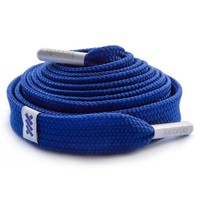 OG Shoelace Belt - Nautic