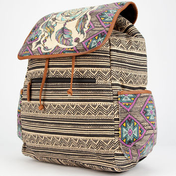 Dreamcatcher Backpack | Backpacks