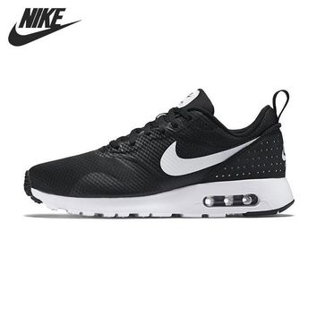 Original New Arrival 2016 NIKE AIR MAX TAVAS Men's Running Shoes Sneakers
