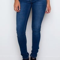 Bo Skinny Lifter Jeans - Medium