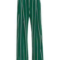 Love Unconditionally Silk Pant | Moda Operandi