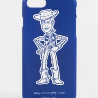 GRAFIKUS x DISNEY x TOY STORY x COLETTE iPhone 7 Case