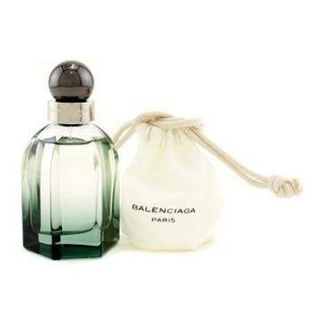 balenciaga l essence eau de parfum spray ladies fragrance 2