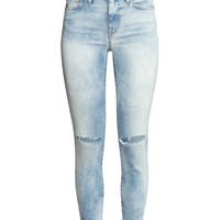 Ladies | Jeans | Shaping | H&M US