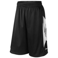 Nike Lebron Infinite Short - Men's at Foot Locker