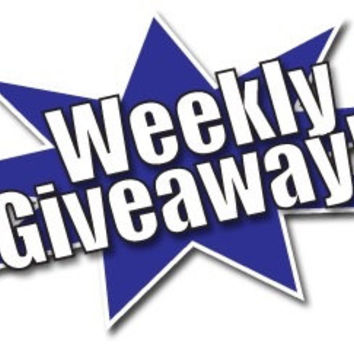 Enter Our Weekly Giveaway For Pillow Covers and Other Home Decor Accessories