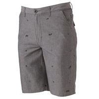 Vans Dazed Paze Shorts