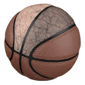Walnut Basketball