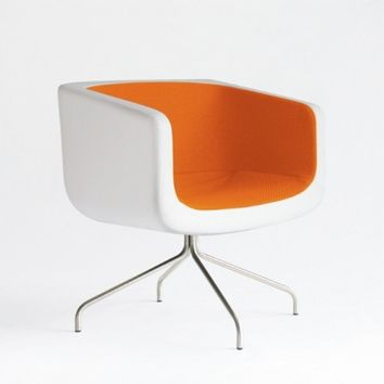 High End Accent Chairs - Opulentitems.com