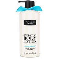 Cloudberry Hydrating Body Lotion - Victoria's Secret Body Care - Victoria's Secret