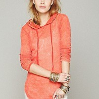 We The Free   Hyper Active Hoodie at Free People Clothing Boutique