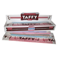McCraws Flat Taffy