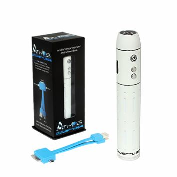 Atmos Power-Vape