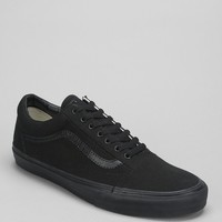 Vans Old Skool Men's Sneaker - Urban Outfitters