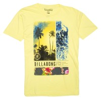 Billabong Men's Vista T-Shirt