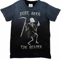 BEER THE REAPER | UNIF