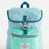 Poler Field Backpack - Urban Outfitters