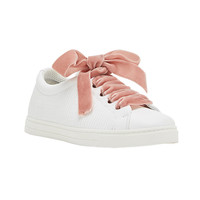 Fendi lace-up Sneakers - Farfetch