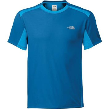 The North Face GTD SS Shirt - Men's