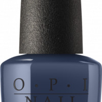 OPI Nail Lacquer - Less is Norse 0.5 oz - #NLI59
