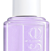 Essie Full Steam Ahead 0.5 oz - #840