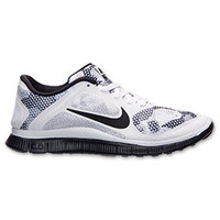 Women's Nike Free 4.0 V3 PRM Running Shoes