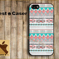 iPhone 5 Case iPhone Case Hard Plastic or Silicon by BestCaser