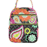 Vera Bradley Signature Lunch Bunch - Belk.com