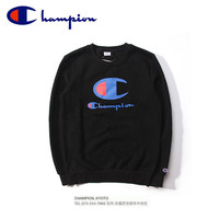 Couple Winter Thicken High Quality Hoodies [9070629827]